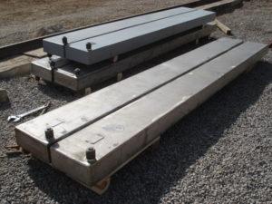 1278-lintel-box