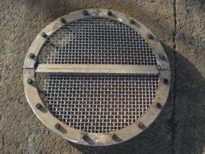 1320-mesh-for-scraber