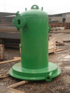 29-burner-generator