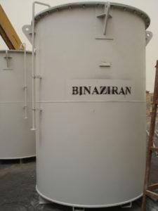 makhzan-silandri